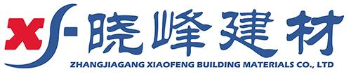 zhang家港市九zhou平台登录jiancai有限公司
